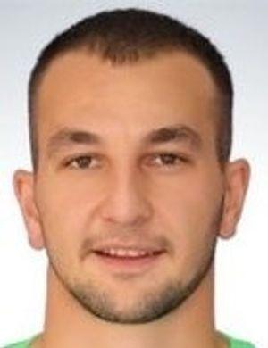Alper Dogan
