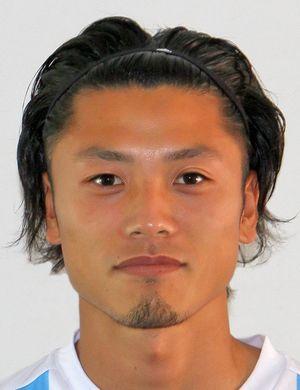 Noboru Shimura