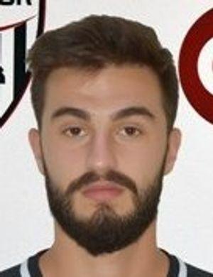 Muhammed Öztürk