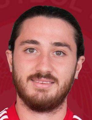 Ridvan Özdemir
