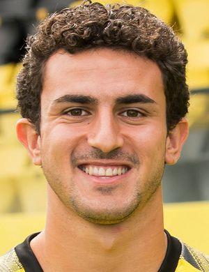 Mateu Morey Bauzà