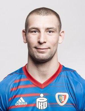 Pawel Tomczyk