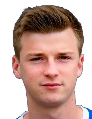 Gregor Dörflinger