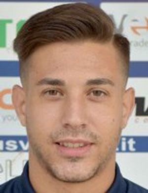 Edoardo Pavan