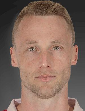 Felix Bastians