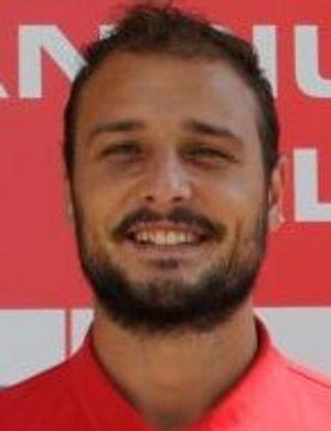 Vincenzo Scognamiglio