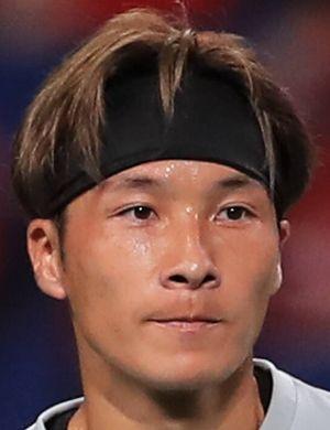 Yuya Yamagishi