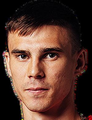 Ilya Yurchenko