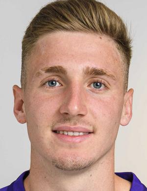 Aleksandar Jukic