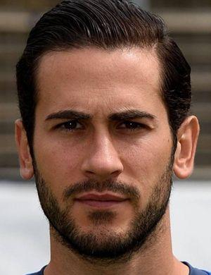 Mario Vrancic