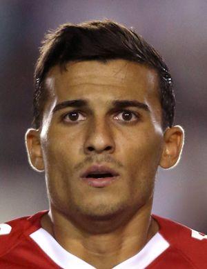 Guilherme Parede