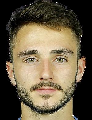 Vladislav Sarveli