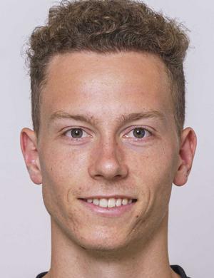 Felix Seiwald