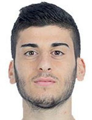 Alessio Miceli