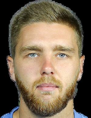 Ivan Sergeev