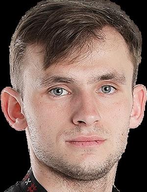 Andrey Alshanik