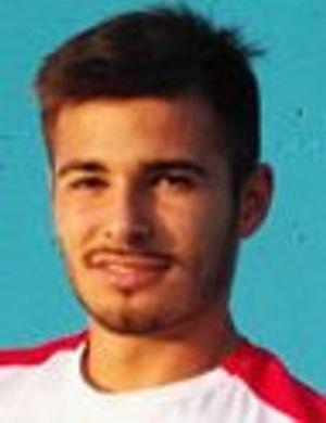 Giuseppe Ghiani