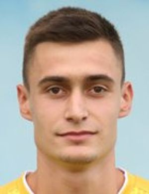 Tarik Abdulahovic