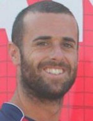 Marco Pezzotti