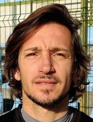 Mario Barone