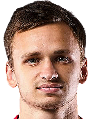 Gennadi Kozlov