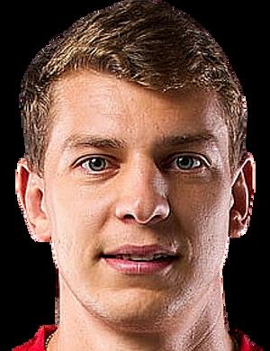 Ruslan Shapovalov