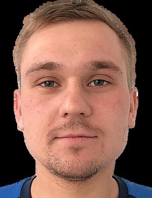 Sergey Zabrodin