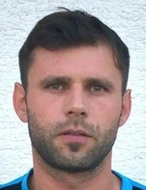 Ivan Puskaric