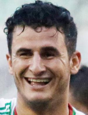 Aymen Hussein