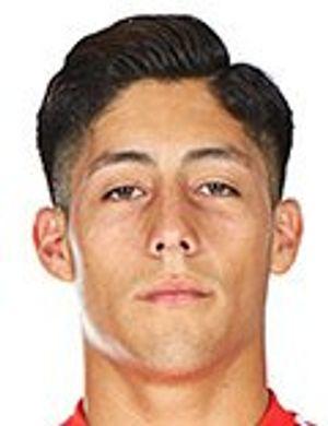 Simón Ramírez