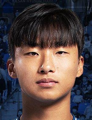 Jae-won Jang