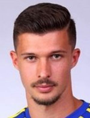 Erik Silye