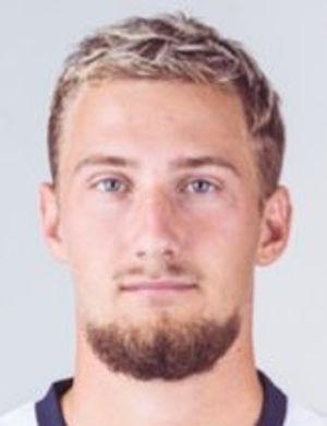 Luka Janzekovic