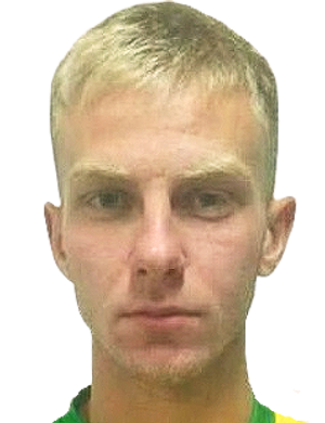 Vladislav Yatskevich