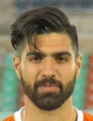Reza Asadi