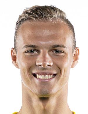 Maxime Delanghe