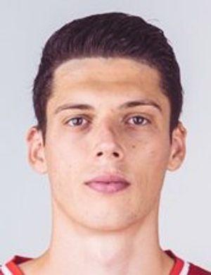 Renato Pantalon