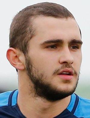 Levan Kharabadze