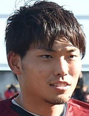 Koki Machida