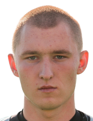 Fedor Arsentjev