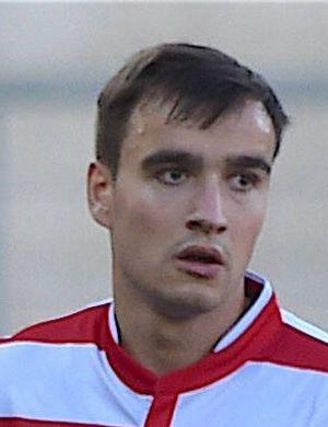 Sandro Theler