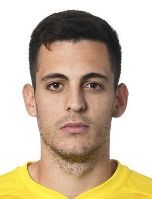 Emiliano Mozzone