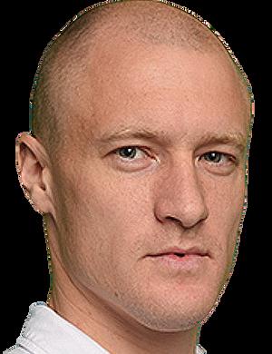 Dmitriy Komarovskiy