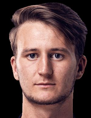 Fabian Tauchhammer