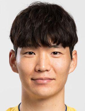 Sun-hyuk Jang