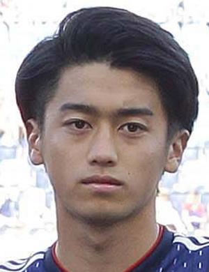 Jun Nishikawa