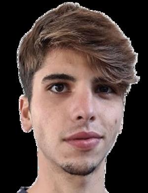 Daniele Napolitano