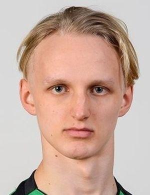 Akseli Ollila