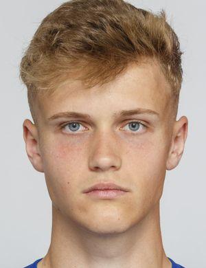 Fabian Vyhnalek
