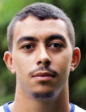 Zakaria Grich